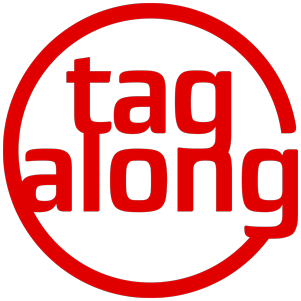 TagAlong_logo_red_RGB_S
